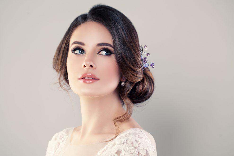 Frissítő kozmetikai kezelések várják a menyasszonyokat!