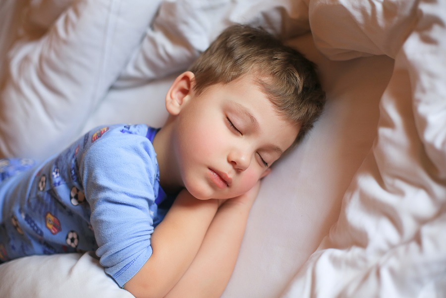 Kényelmes gyermek matracok remek árakon.