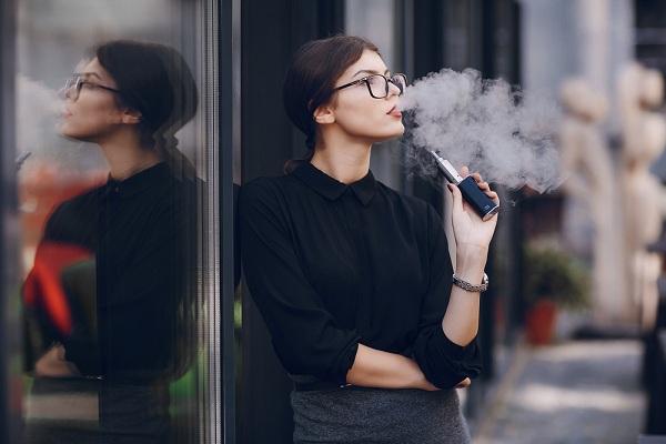 Kiváló e-cigi alapleveket vásárolhat a honlapunkról.