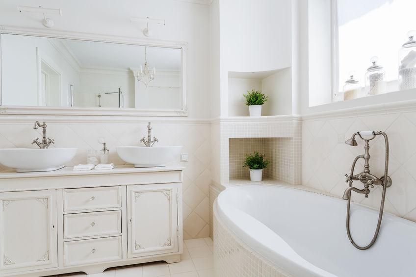 Fürdőszoba lámpákat vásárolhat online üzletünkből szenzációs árakon.