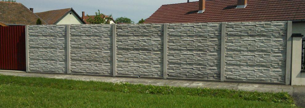 A betonozási sablonok előállítását végezzük már régóta.