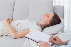 A hipnoterápia nagyon fontos a gyógykezelésben.