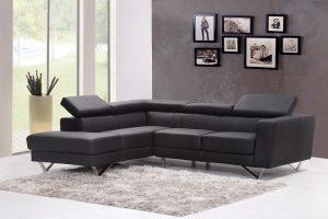 Kényelmes és biztonságos bútorszállítás.