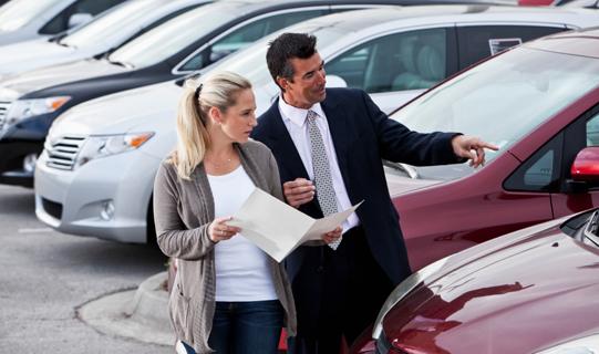 Gépjármű ügyintézés nagyszerű áron és gyorsasággal.