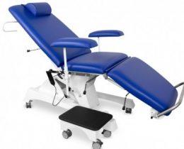 egészségügyi bútorok