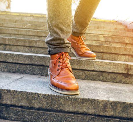 férfi cipő webáruházak