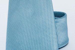 extra hosszú poliészter nyakkendő